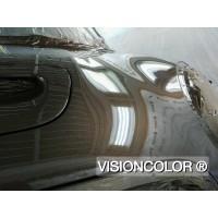 Pack Vernis acrylique UHS 2C Air-Dry 7.5 Litres