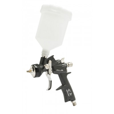 Pistolet à peinture Visioncolor V2 HPS 1.3mm 600ml