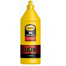 pâte à polir multi-usage Farécla G3 Premium 1kg