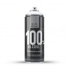 Aérosol Alcool 100% 400ml