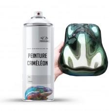 Peinture caméléon COBRA 400ml