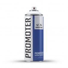 Aérosol promoteur d'adhérence plastique 400ml