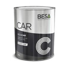 Apprêt acrylique BESA 2K 4:1 4 Litres