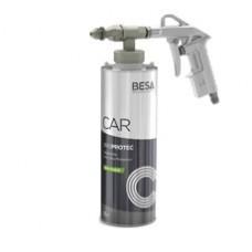 Anti gravillon Urki Protec BESA blanc 1.000 ml