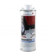 Anti-gravillon HS Gravi-Boss; blanc, 1.000 ml.