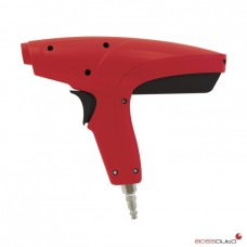 Ionizer pro pistolet antistatique