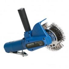 MBX® Metal blaster® 23 mm