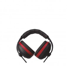 Casque anti-bruit SNR: 28 dB