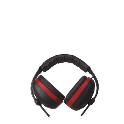 Casque anti-bruit SNR: 28 dB