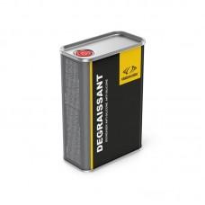 Dégraissant anti-silicone 1 litre