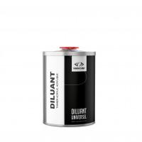 Diluant acrylique polyuréthane universel 1 Litre