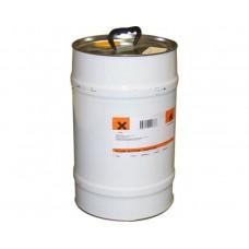 diluant universel industrielle acrylique( non recyclé )