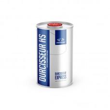 Durcisseur HS Express Universel 1 Litre