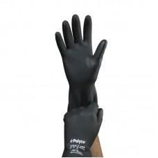 gants néoprène 12 paires