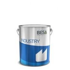 Laque epoxy 2c ( kit 6 Litres)