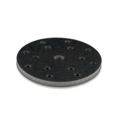 Interface Mousse Auto-Agrippante 15 Trous D.150mm