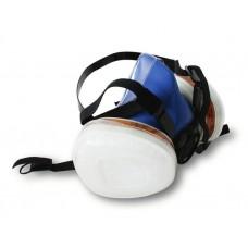Masque Respiratoire jetable Gerson 8211E M
