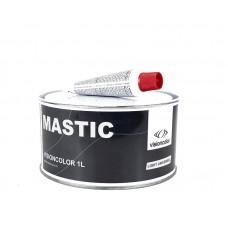 Mastic Premium Blanc universel 1 Litre