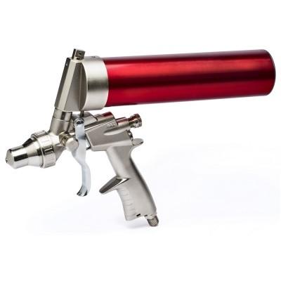 pistolet pour joint pulv risable. Black Bedroom Furniture Sets. Home Design Ideas