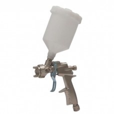 Pistolet âppret 1.5mm 600ml