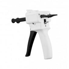 Pistolet pour colle bi-composant de 50 ml