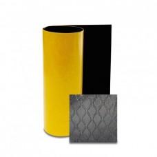 Panneaux insonorisants 500 x 500 mm (boîte de 10 unités)