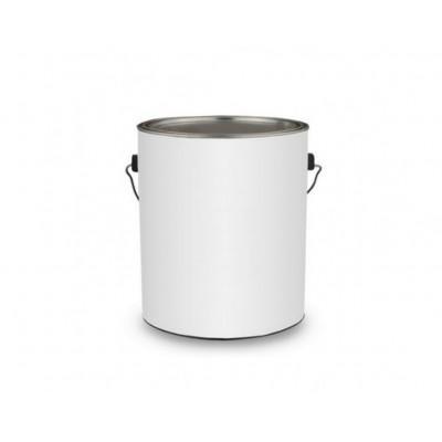 KIT Apprêt garnissant FLASH 2K 4:1 gris 1.25 litres