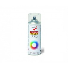 Spray de vernis incolore acrylique brillant 400ml