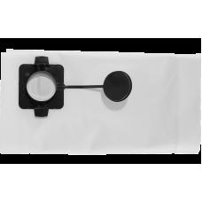Sac de rechange centrale aspirante indasa 30L/45L (5un)