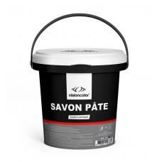 savon pâte main 4kg PREMIUM