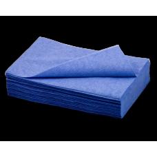 Chiffon anti-poussière Sans silicone 46 x 38 cm (15unités)