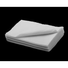 Tampon antistatique tack rag PREMIUM 32x40cm (12un)