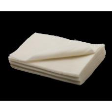 Tampon antistatique tack cloth 50×80 cm (10un)