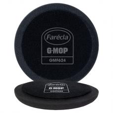 Tampon de polissage Finition Farécla G-MOP (2 unités)