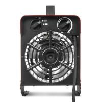 Chauffage Aérotherme éléctrique 3 kW
