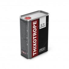Kit vernis UHS Thixotrope 3litres