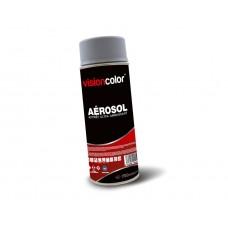 Apprêt ultra garnissant en spray 400 ml. Gris clair