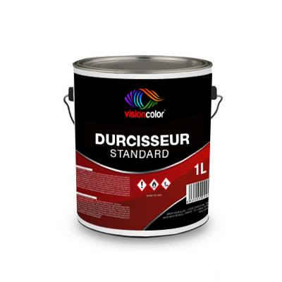 Durcisseur UHS Standard Universel 1 Litre